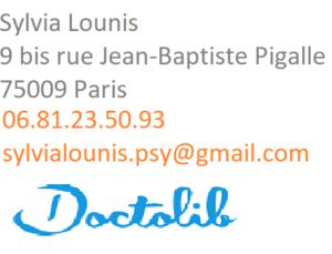 Contact & Rendez-vous